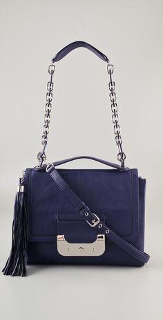Diane von Furstenberg Harper Connect Bag Big Bags fbb62068f8731
