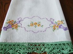 http://www.etsy.com/listing/99982758/kitchen-towel-vintage-hand-crocheted?ref=v1_other_2