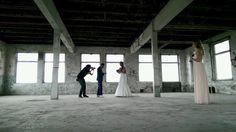 #Photoshoot #wedding Sam & Miranda #dutch #persian wedding  #Sam&Miranda