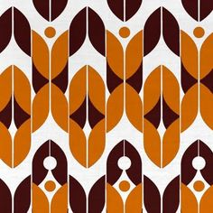 rachel cave Graphic Patterns, Vintage Patterns, Print Patterns, Baby Nursery Wallpaper, Geometric Cushions, Surface Pattern Design, Textures Patterns, Fabric Design, Printing On Fabric
