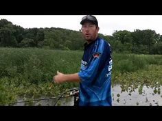 BASS FISHING  TIPS FOR THE POTOMAC RIVER - (More info on: http://1-W-W.COM/fishing/bass-fishing-tips-for-the-potomac-river/)