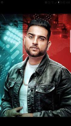 Like and shera Love Wallpapers Romantic, Cute Wallpapers, New Images Hd, Ninja Wallpaper, New Image Wallpaper, Cute Quotes For Kids, Punjabi Boys, Kurta Men, Famous Singers
