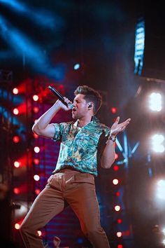 One Direction Mexico, One Direction Pictures, Direction Quotes, Liam Payne, Niall Horan Baby, Naill Horan, Niall Horan Imagines, Irish Boys, Irish Men