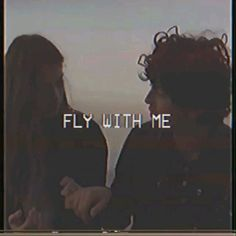 aesthetic Fly with me Music Aesthetic, Couple Aesthetic, Aesthetic Movies, Bad Girl Aesthetic, Aesthetic Images, Aesthetic Videos, Aesthetic Grunge, Aesthetic Vintage, Aesthetic Photo