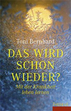 Umschlaggestaltung: Theodor Bayer-Eynck