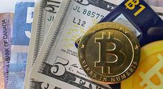 Bitcoin and other cryptocurrencies compromised by Pony botnet, over 700,000 online accounts hacked so far