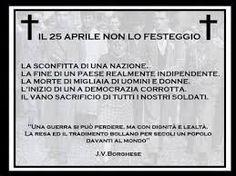 Risultati immagini per 25 APRILE 1945 GUERRA CIVILE