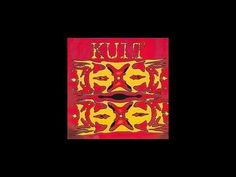 KULT - Do Ani [OFFICIAL AUDIO]