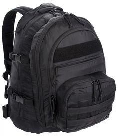 Sandpiper of California 3 Day Elite Backpack - Walmart.com d785396818503