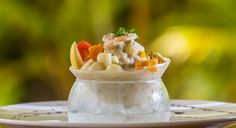 One of the Most Popular Restaurants in Turks and Caicos - Beach House