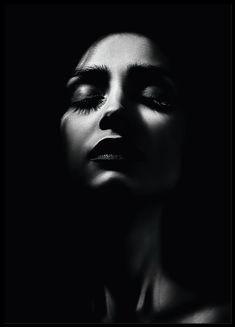 Posters élégantes en ligne - Poster de Desenio.fr