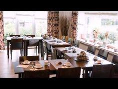 Vintage Friesen Hotel Jever Visit http germanhotelstv friesen