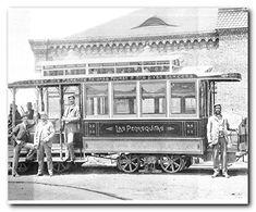 San Diego Fourth And Spruce 1898 Wall Decor Art Print Pos... https://www.amazon.com/dp/B01LKZ9J7I/ref=cm_sw_r_pi_dp_x_Jor3xbR9PBW2Q