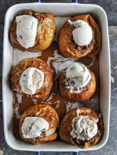 23 Thanksgiving Desserts that are full of Bourbon :)