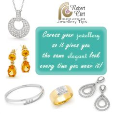 Love your jewellery like they were part of yourself #Jewellerycare #Jewelrytips  #elegant #Jewelry #Jewellerytips #Jewelrycare #Jewellerylover #Caress