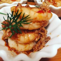 https://indianculinarycenternyc.wordpress.com/2016/06/16/shrimp-with-tamarind-and-coconut/
