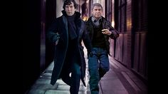 Good lord, these 1:6 scale Sherlock figures are great - and expensive!