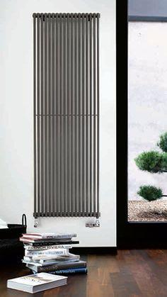 Радиаторы Zehnder Kleo