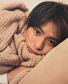 Kento Nakajima, Fine Men, Beautiful Person, Asian Actors, Prince, Drama, Handsome, Guys, Instagram