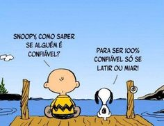Bahahahahaha sorry kinda bad but funny lol :D ROLL TIDE Flirting Quotes, Funny Quotes, Charlie Brown, Laughter, Hilarious, Jokes, Wisdom, Thoughts, Feelings