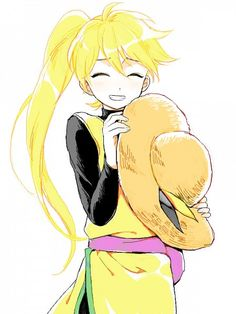 Pokemon trainer yellow x red