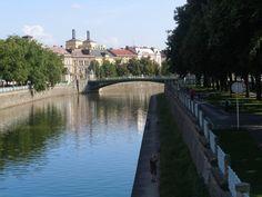 Hradec Kralove Sports Organization, I Am A Queen, My Heritage, Czech Republic, Prague, Hungary, Lab, Castle, Explore