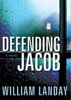 When his 14-year-old son is charged with the murder of a fellow student, assistant district attorney Andy Barber is torn between loyalty and justice as facts come to light that lead him to question how well he knows his own son.