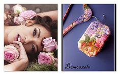 Demoazele: Demoazele ♥ Decorations
