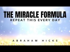 Libra Quotes, Get Happy, Abraham Hicks, Spiritual Quotes, School Days, Self Improvement, Law Of Attraction, Repeat, Feel Good