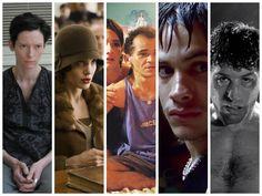 37 filmaços de grandes cineastas para assistir na Netflix