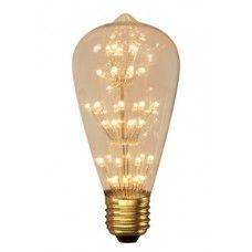 De huidige (vierde) generatie spaarlampen is goedkoper te produceren en heeft een hogere efficiëntie. For More Information visit https://www.lampenbazaar.nl/led-lampen/led-gu-10/sylvania-ledspot-gu10-3-5w-38w-250-lumen-220-240v-prijs-per-3.html