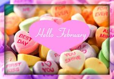 Hello February month february february quotes hello february welcome february Hello February Quotes, February Images, Welcome February, Wallpaper For Facebook, Cover Pics For Facebook, Fb Cover Photos, February Month, February Holidays, November Zodiac Sign