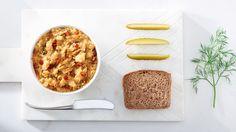 French Toast, Sandwiches, Dairy, Cheese, Breakfast, Recipes, Pierogi, Food, Morning Coffee