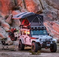 Save by Hermie Jeep Wrangler Rubicon, Jeep Wrangler Unlimited, Jeep 4x4, Jeep Truck, Jeep Quotes, Jeep Camping, Jeep Mods, Jeep Accessories, Expedition Vehicle