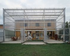 http://www.citechaillot.fr/fr/expositions/expositions_temporaires/24072-lacaton_vassal.html