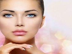 A tökéletes arcbőr titka: 8 dolog, amit minden modell csinál! Mint, Scale Model, Peppermint