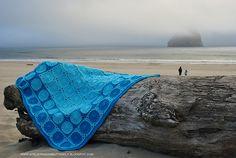 Ravelry: Project Gallery for Sunny Spread pattern by Ellen Gormley