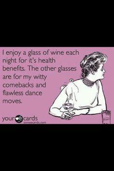 Very true! @Lauren Howard