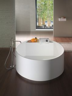 Naos Welness Design Lucchese Design | Crono by #Modula srl #coriandesign