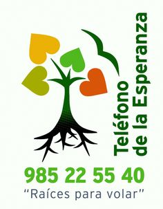 Teléfono de la Esperanza http://labrevolucion.wordpress.com/category/voluntariado/