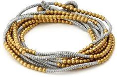 ShopStyle: serefina [セレフィーナ]  Bracelet