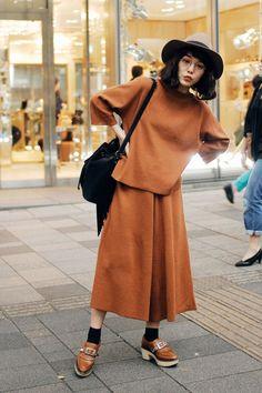 80efb2e08bc 18 Best Wardrobe images