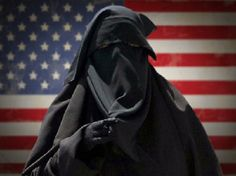 Obama Administration Paves the Way for Sharia Law
