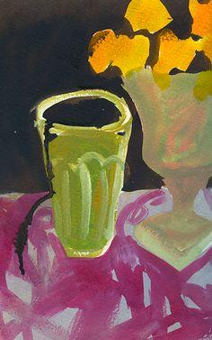 leanne shapton - glass