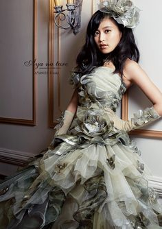 Super Cute Dresses, Nice Dresses, Beautiful Costumes, Gown Wedding, Wedding Dresses, Dress Brands, Ball Gowns, Princess, Formal