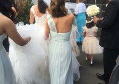 Wedding Party Melbourne
