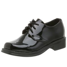 Tuxedo by Touch Ups Bret Dress Oxford (Toddler/Little Kid/Big Kid) (bestseller) Toddler Boy Shoes, Toddler Boy Outfits, Kids Dress Shoes, Girls Shoes, Boys School Shoes, Leather School Shoes, Saddle Oxfords, Cute Shoes, Clarks