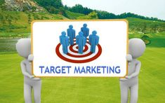 Any sort of online business is crucially hungry to get a new idea that boosts his/her business. Here is how you can conduct Target marketing that helps your business to achieve best and quick revenue.