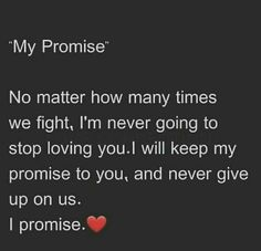 If you are looking for best Love Quotes for your partner then you are at the best place because here we have collected some Great Love Quotes for Your Partner. Cute Couple Quotes, Great Love Quotes, First Love Quotes, Soulmate Love Quotes, Real Life Quotes, Love Yourself Quotes, Love Is, Cute Messages For Boyfriend, Boyfriend Quotes