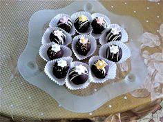 Cooking, Desserts, Blog, Kitchen, Tailgate Desserts, Deserts, Postres, Blogging, Dessert